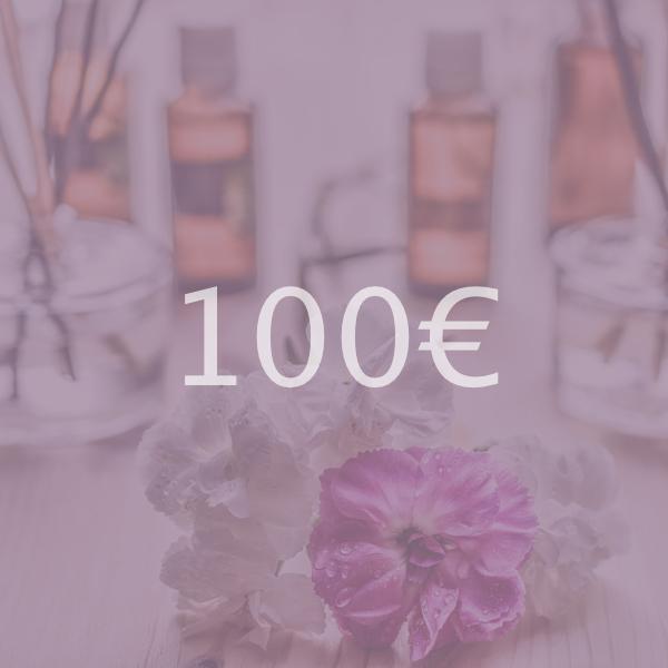 Monaincha-spa-roscrea-tipperary-gift-card-100
