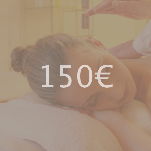 Monaincha-spa-roscrea-tipperary-gift-card-150