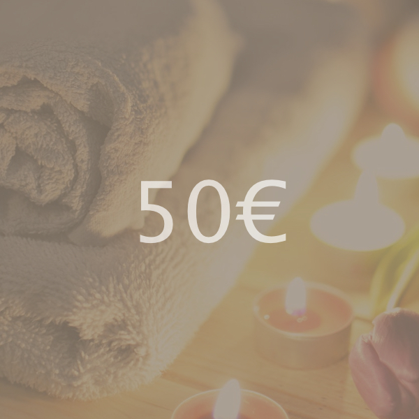Monaincha-spa-roscrea-tipperary-gift-card-50
